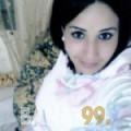 عبير من البحرين 29 سنة عازب(ة) | أرقام بنات واتساب