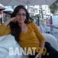 جاسمين من بنغازي | أرقام بنات | موقع بنات 99