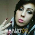 وسام من دمشق | أرقام بنات | موقع بنات 99