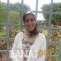 حبيبة من القاهرة | أرقام بنات | موقع بنات 99