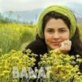 هاجر من قسنطينة | أرقام بنات | موقع بنات 99