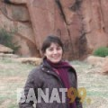 هيفاء من قسنطينة | أرقام بنات | موقع بنات 99