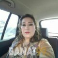 نورس من اليمن 37 سنة مطلق(ة) | أرقام بنات واتساب