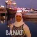 لانة من القاهرة | أرقام بنات | موقع بنات 99