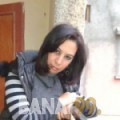 هادية من دمشق | أرقام بنات | موقع بنات 99