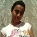 إحسان من ولاد تارس | أرقام بنات | موقع بنات 99
