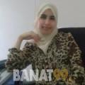 حلوة من دمشق | أرقام بنات | موقع بنات 99