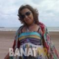 غزلان من بنغازي | أرقام بنات | موقع بنات 99