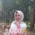 سهيلة من القاهرة | أرقام بنات | موقع بنات 99