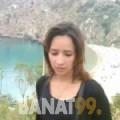سورية من الحصن | أرقام بنات | موقع بنات 99