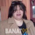 هنادي من القاهرة | أرقام بنات | موقع بنات 99