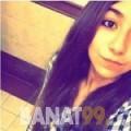 نادين من الجزائر 19 سنة عازب(ة) | أرقام بنات واتساب
