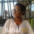 سعدية من قطر 21 سنة عازب(ة) | أرقام بنات واتساب