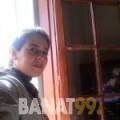 هيفاء من الإمارات 36 سنة مطلق(ة)   أرقام بنات واتساب
