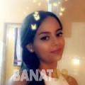 شمس من تونس 27 سنة عازب(ة) | أرقام بنات واتساب