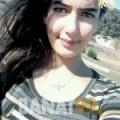 نجاة من عمان 25 سنة عازب(ة) | أرقام بنات واتساب