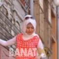 يارة من قسنطينة | أرقام بنات | موقع بنات 99