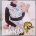 نجاة من محافظة سلفيت | أرقام بنات | موقع بنات 99