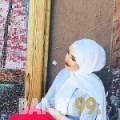 صوفية من قرية عالي | أرقام بنات | موقع بنات 99