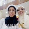 حفصة من بنغازي | أرقام بنات | موقع بنات 99