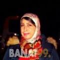 جواهر من لبنان 37 سنة مطلق(ة) | أرقام بنات واتساب