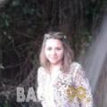 ريمة من عمان 28 سنة عازب(ة) | أرقام بنات واتساب