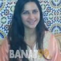 حجيبة من لبنان 26 سنة عازب(ة)   أرقام بنات واتساب
