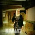 فايزة من بنغازي | أرقام بنات | موقع بنات 99