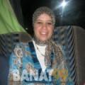 سامية من دمشق | أرقام بنات | موقع بنات 99