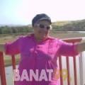نعمة من الكويت 59 سنة مطلق(ة) | أرقام بنات واتساب