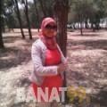 ثرية من القاهرة | أرقام بنات | موقع بنات 99