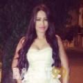 بتول من سوريا 26 سنة عازب(ة) | أرقام بنات واتساب