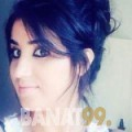 جنان من القاهرة | أرقام بنات | موقع بنات 99