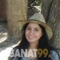 سماح من الوكرة | أرقام بنات | موقع بنات 99