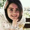 جنات من عمان | أرقام بنات | موقع بنات 99