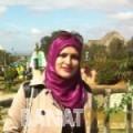 بسمة من القاهرة | أرقام بنات | موقع بنات 99