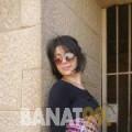 لانة من المغرب 26 سنة عازب(ة) | أرقام بنات واتساب