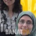 حلى من سوريا 30 سنة عازب(ة) | أرقام بنات واتساب