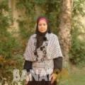 مونية من قسنطينة | أرقام بنات | موقع بنات 99