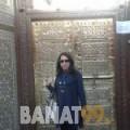 ثرية من بنغازي | أرقام بنات | موقع بنات 99