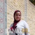 شمس من مصر 32 سنة مطلق(ة) | أرقام بنات واتساب