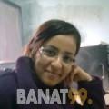 ابتهال من بنغازي | أرقام بنات | موقع بنات 99