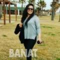 مني من دبي | أرقام بنات | موقع بنات 99