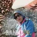 جوهرة من اليمن 35 سنة مطلق(ة) | أرقام بنات واتساب