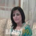 نيمة من المغرب 32 سنة مطلق(ة)   أرقام بنات واتساب
