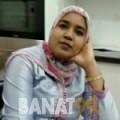سعيدة من الجزائر 33 سنة مطلق(ة) | أرقام بنات واتساب