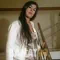 نضال من القاهرة   أرقام بنات   موقع بنات 99