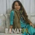 نور هان من دبي   أرقام بنات   موقع بنات 99