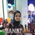 هيفة من محافظة سلفيت | أرقام بنات | موقع بنات 99