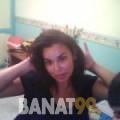 ياسمين من بنغازي | أرقام بنات | موقع بنات 99